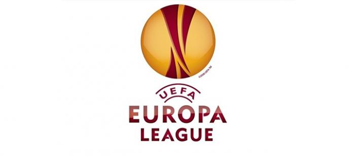 Lech i Górnik poznały rywali w I rundzie Ligi Europy