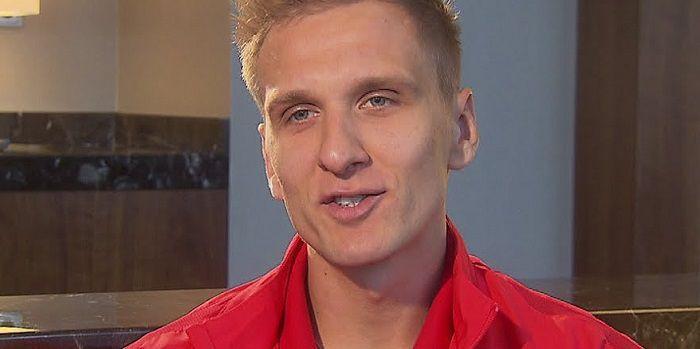 Łukasz Teodorczyk może odejść. Chcą go dwa kluby z Ligue 1