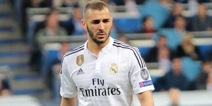 Było BBC, zostanie tylko Bale? Benzema blisko opuszczenia Realu Madryt!