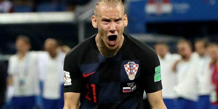 Bohater MŚ z Chorwacji coraz bliżej Arsenalu