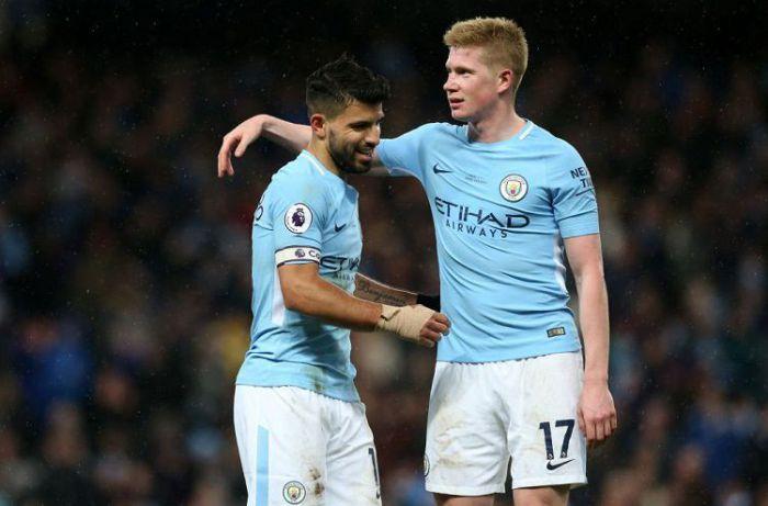Znajdzie się chętny? Manchester City zadbał o przyszłość De Bruyne