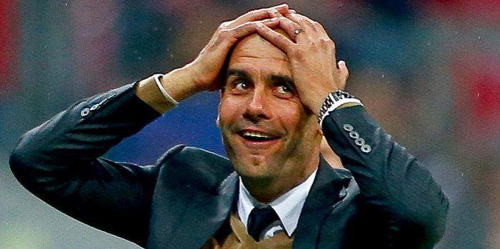 Kolejne transfery Manchesteru City. Guardiola oferuje majątek za gwiazdę Ligue 1