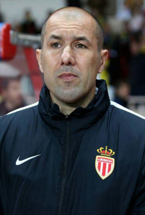 Kamil Glik bez trenera. W miejsce Jardima przyjdzie Thierry Henry?