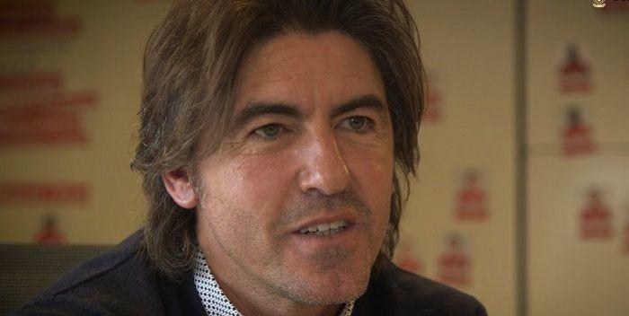Wkurzony Sa Pinto, ironiczny Mioduski. Echa kontrowersyjnych decyzji sędziego w meczu Piast - Legia
