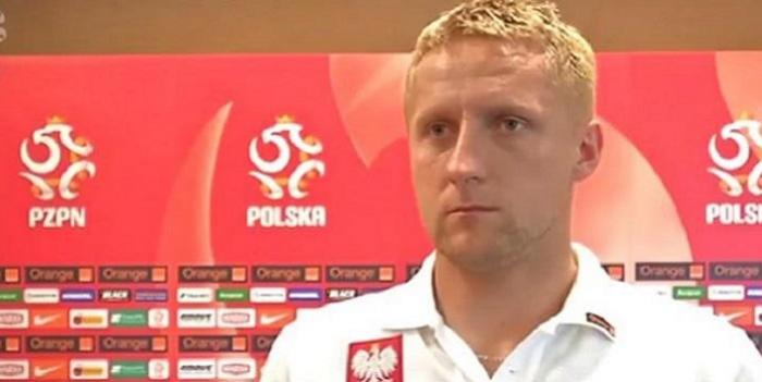 Włoskie media: Kamil Glik może wrócić do Torino