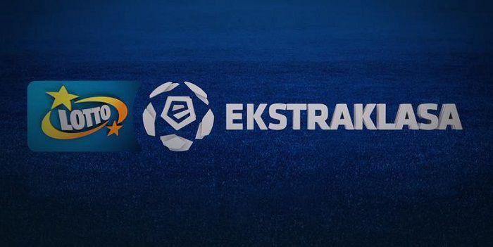Cztery bramki na rozpoczęcie 15. kolejki Lotto Ekstraklasy
