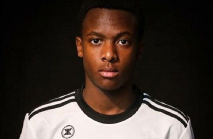 Manchester United obserwuje 16-latka z Amiens