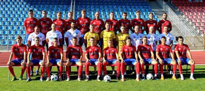 Sandomierz czeka na dzisiejszy mecz 1/8 Pucharu Polski, czy będzie kolejna sensacja?