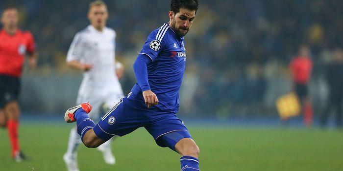 Szykuje się transfer na linii Chelsea - AC Milan