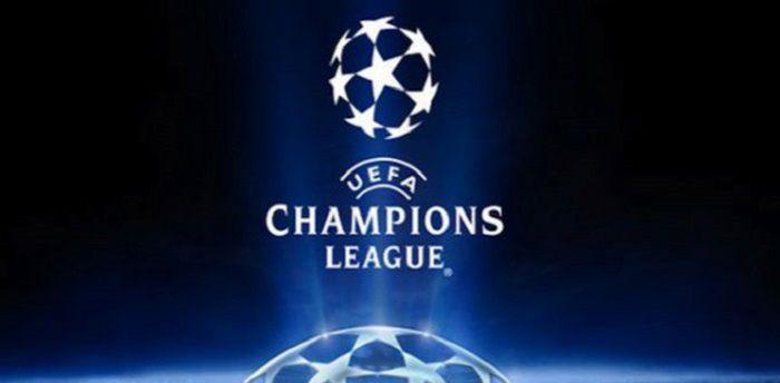 Znamy terminarz 1/8 finału Ligi Mistrzów. Rywalizacją Liverpool FC z Bayernem na samym końcu