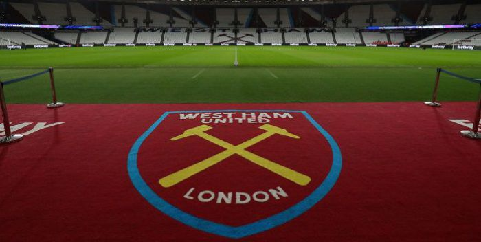 West Ham bez Fabiańskiego melduje się w kolejnej rundzie Pucharu Anglii