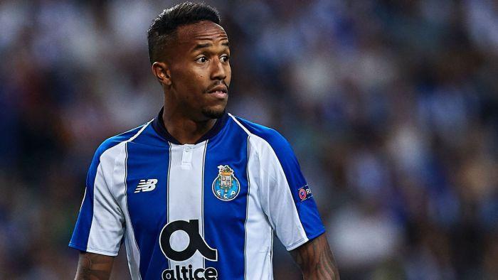 Kiedyś Real wyciągnął z Porto Pepe. Teraz przy udziale Pepe sprowadzi talent z portugalskiego giganta?