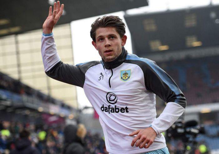 Mógł grać dla Polski, ale nie chciał. Teraz może trafić do Liverpool FC