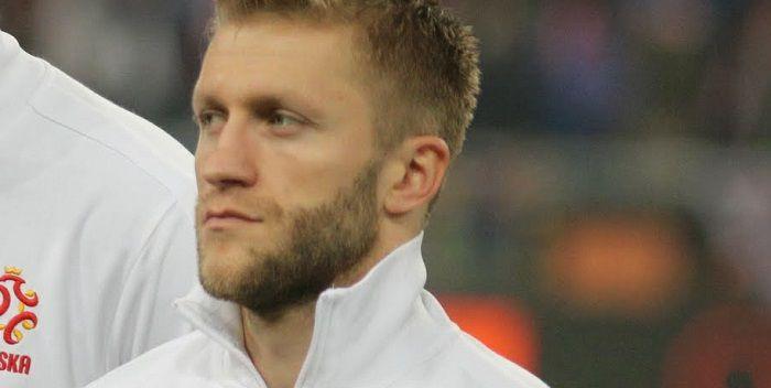 Nieudany powrót Błaszczykowskiego do Ekstraklasy! (VIDEO)