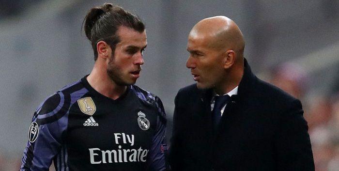 Po powrocie Zidane'a dni Bale'a w Realu są policzone. Tym bardziej, że Francuz dostał pełnię władzy