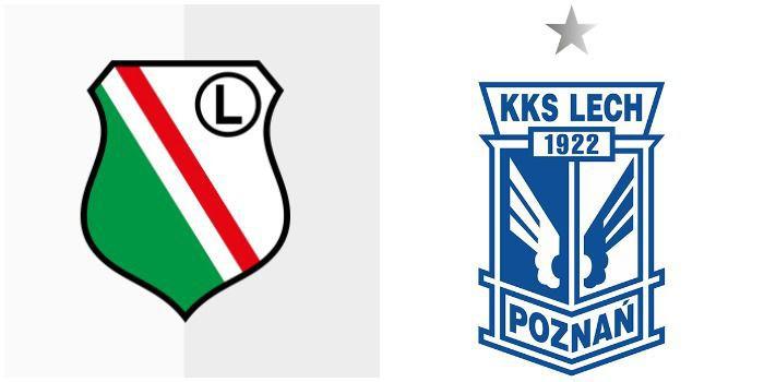 Legia i Lech zainteresowane młodym pomocnikiem Zagłębia Lubin. Niska kwota odstępnego kusi!