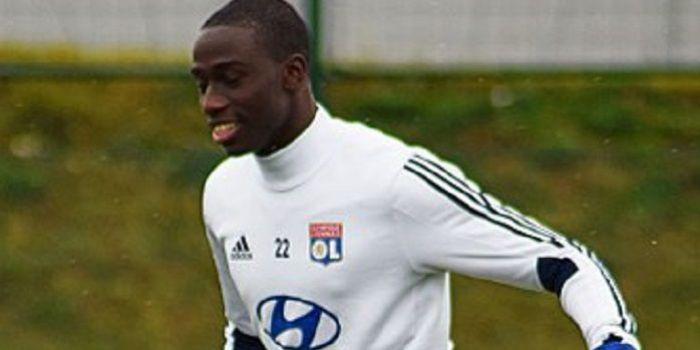 Szykuje się kolejny wielki transfer Realu. Zidane chce piłkarza z Ligue 1