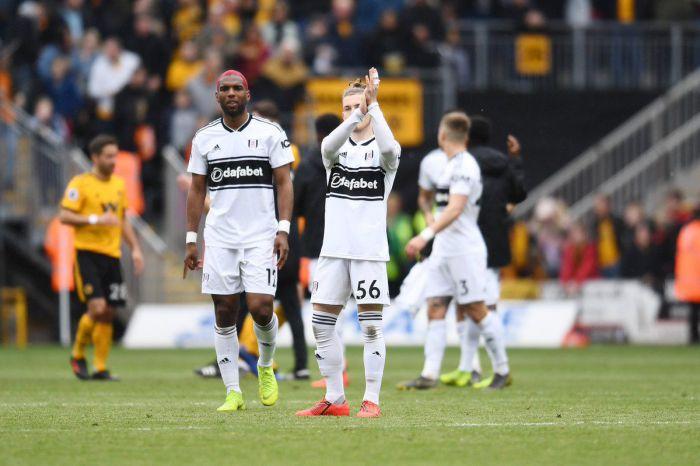 Padł kolejny rekord w Premier League, 16- latek zadebiutował w barwach Fulham