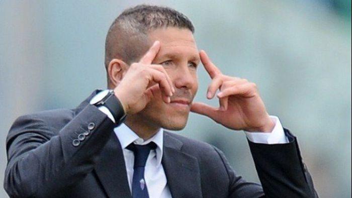 Simeone musi przebudować defensywę Atletico. Stoper Porto blisko przeprowadzki do Madrytu. Na celowniku też piłkarz ManCity