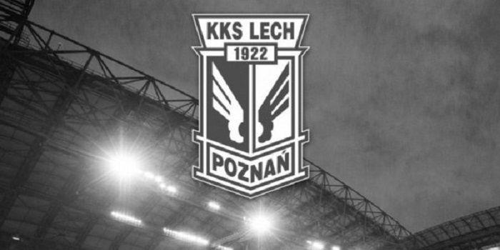 A jednak...Dariusz Żuraw na dłużej w Lechu Poznań