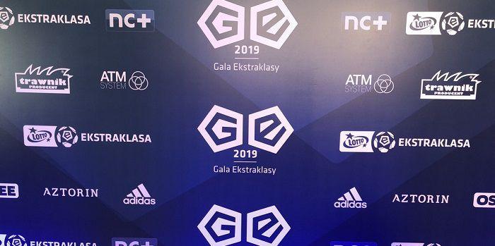 Na Gali Ekstraklasy rozdano nagrody za sezon 2018-19. Piast zgarnął prawie wszystko. Także tytuł Piłkarza Sezonu!
