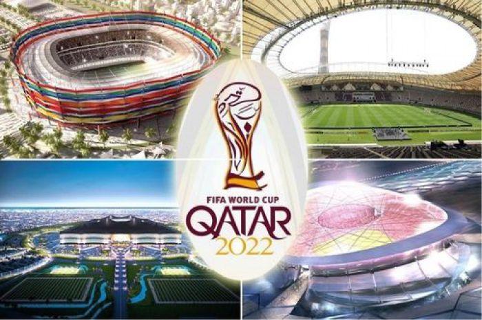 Mundial 2022. FIFA podjęła decyzję o liczbie drużyn, które wystąpią na MŚ w Katarze