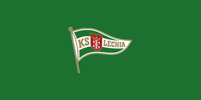 Nowy zawodnik Lechii Gdańsk wiąże wielkie nadzieje z grą w tym klubie (Wideo)
