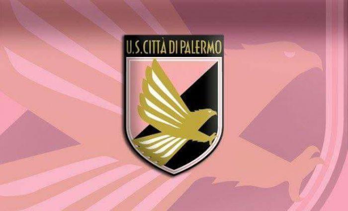 Drużyna Polaków jednak zostaje w Serie B. Odwołanie Palermo przyniosło skutek