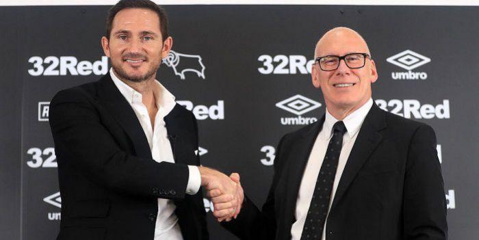 Angielski klub prowadzony przez legendę chce stopera z Lotto Ekstraklasy. Transfer nawet za 10 mln złotych!