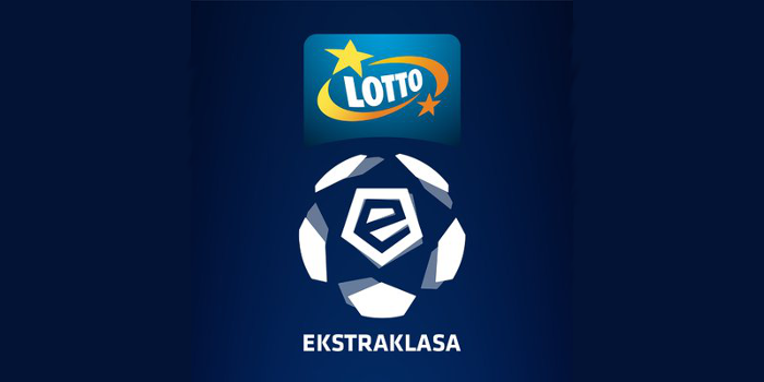 Terminy meczów Lotto Ekstraklasy w pierwszych kolejkach sezonu 2019/20. Wprowadzono zmiany godzin rozpoczęcia spotkań