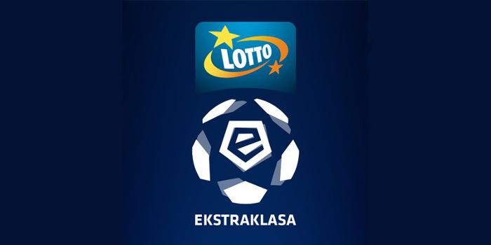 Jeszcze jeden transfer w Lotto Ekstraklasie. Młody napastnik trafi z Zagłębia do Wisły