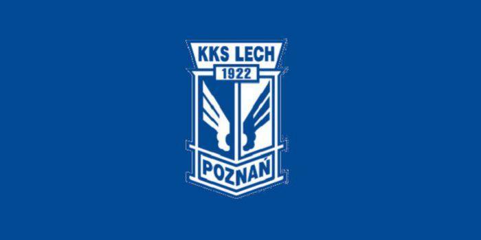 Lech Poznań podpisał kontrakt ze środkowym obrońcą