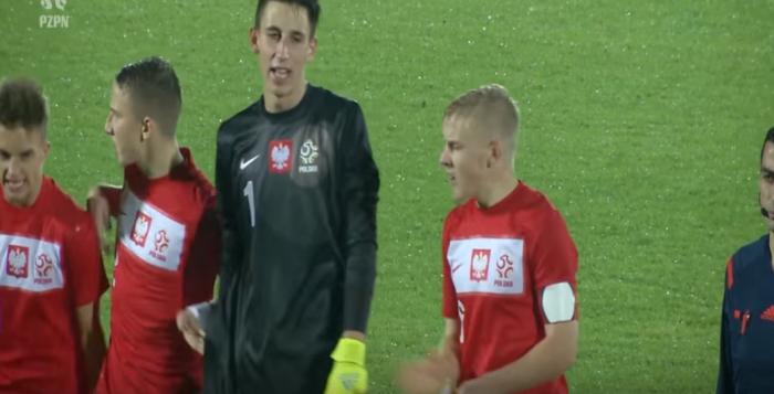 Golden Boy 2019. Dwóch Polaków wśród nominowanych do nagrody