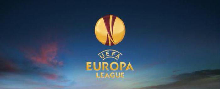 Pierwsza runda eliminacji Ligi Europy. Potencjalni rywale Legii i Cracovii