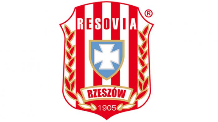 Resovia Rzeszów pozyskała dwóch zawodników z Siarki Tarnobrzeg
