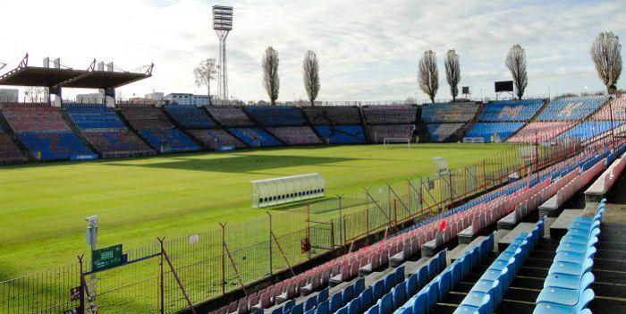 Kadra Pogoni Szczecin na zgrupowanie w Gniewinie i plan meczów sparingowych