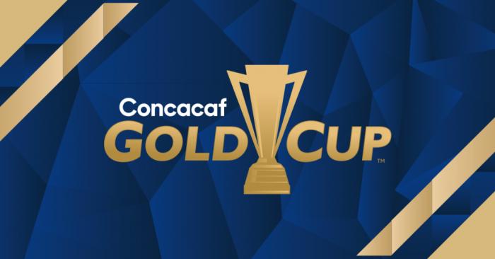Meksyk i Haiti awansowały do półfinału Złotego Pucharu CONCACAF