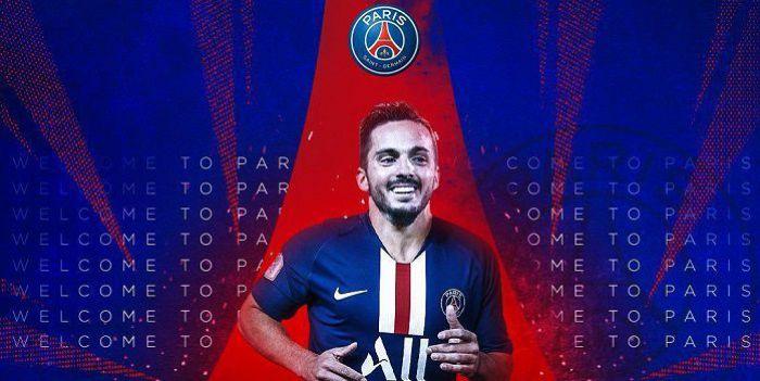 PSG ogłosił transfer! Hiszpan zostanie nową gwiazdą ofensywy mistrza Francji?