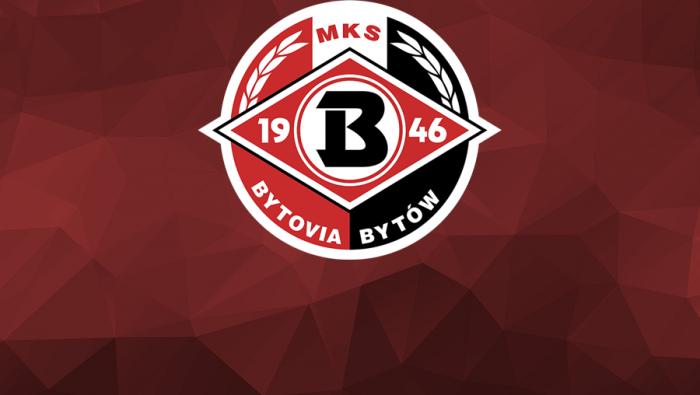 Kapitan Bytovii Bytów przedłużył kontrakt z klubem