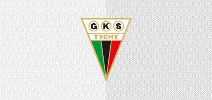 Były reprezentant Polski, uczestnik Mundialu w 1986 roku, został dyrektorem sportowym pierwszoligowego GKS-u Tychy