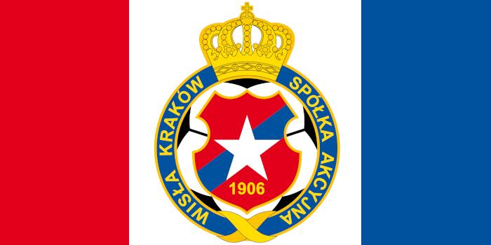 Brazylijski napastnik podpisał umowę z Wisłą Kraków. Ostatnio nie błyszczał w III lidze w Hiszpanii