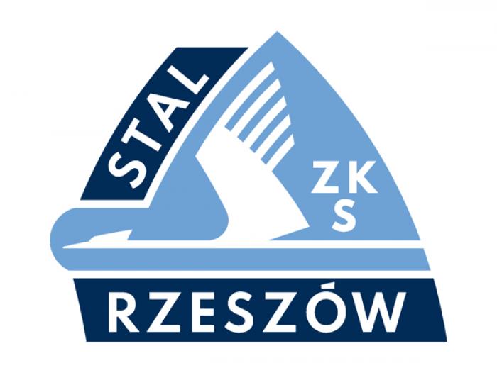 2 Liga. Kolejny zawodnik dołaczył do Stali Rzeszów. Młodzieżowiec wzmocni drugą linię zespołu
