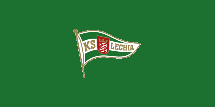 Około 30 tysięców kibiców spodziewanych na meczu eliminacji Ligi Europy Lechia Gdańsk-Broendby Kopenhaga