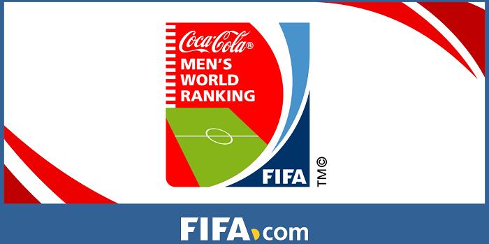 Ranking FIFA: Finalista Copa America wyprzedził reprezentację Polski
