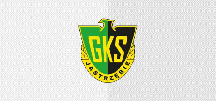 Fortuna 1 Liga. Brackie Žatecký Pils dalej sponsorem GKS-u Jastrzębie!