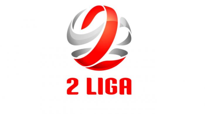 Obsada sędziowska trzeciej kolejki II ligi