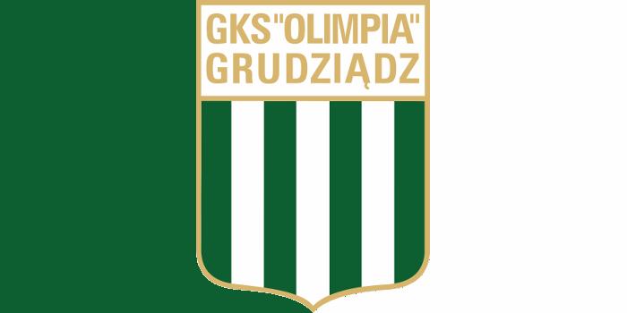 Fortuna 1 Liga. Olimpia Grudziądz wzmacnia kadrę zawodnikiem Jagiellonii Białystok