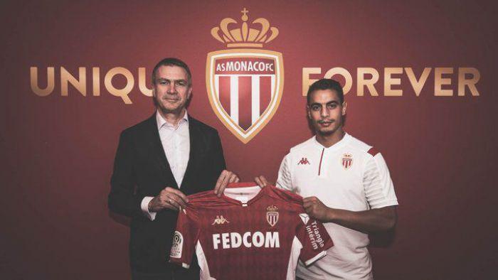 Monaco może spokojnie sprzedać Radamela Falcao. Wissam Ben Yedder ściągnięty z Sevilla FC za wielką kwotę