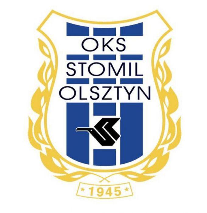 Fortuna 1 Liga. Kolejny transfer Stomilu Olsztyn. Młodzieżowiec z Warszawy dołączył do kadry zespołu