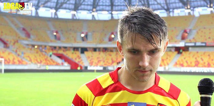 Były as Ekstraklasy przegrał rywalizację m.in. z Sebastianem Szymańskim. Latem będzie do wzięcia za darmo!